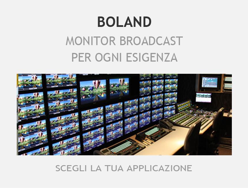 2_BOLAND