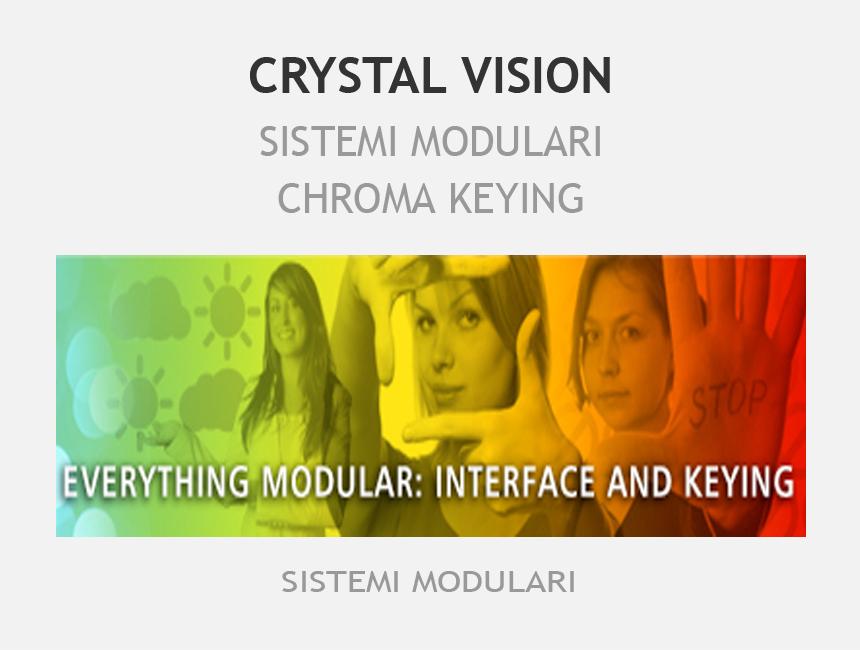 3_CRYSTAL_VISION
