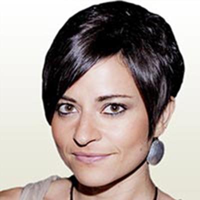 Daniela Cono