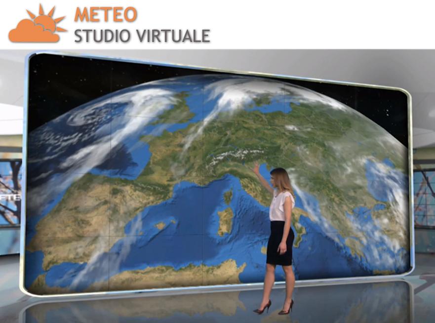OK_Meteo-virtuale-ragazza_01